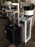 廠家定製 五金異形配件自動包裝機 震動盤螺絲包裝機 廣州中凱