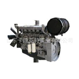 重汽系列 金王子 发动机 潍柴WP13系列 530   柴油发动机 图片