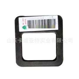中国重汽 系列 HOWO T5G 配件 车门内扣 厂家 图片 价格