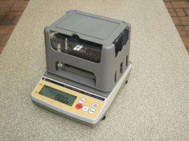 固体密度计(GP-300E)
