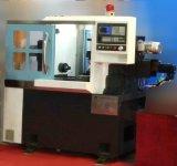 銘宏機械 MH-SZT2 數控兩軸展槽鉸孔機 活塞