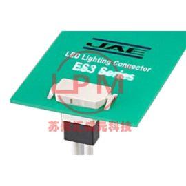 苏州汇成元现货供应JAE IL-Z-C1-A-7000 原厂连接器