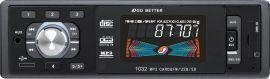 车载MP3(1032)
