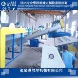 供應PE/PP/APS薄膜回收清洗線源頭廠家
