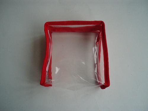 EVA袋,环保EVA袋,EVA化妆袋