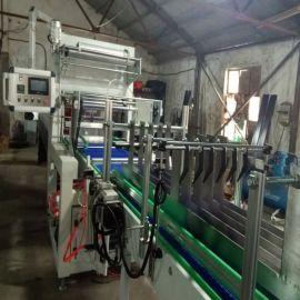 小瓶水灌装机  矿泉水生产线 纯净水灌装机 灌装机械