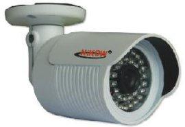 2000线高清监控摄像机 AHD高清摄像头 百万高清监控摄像机