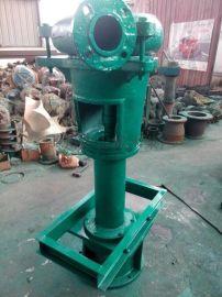 湖南株洲22KW37KW泥浆泵配件哪家质量好?**禹州市古城水泵厂