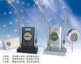 北京新宇 XY-3A银行双向对讲机 服务对讲机 柜台对讲机 金属机 大功率