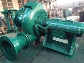 禹州古城水泵厂供应10寸110KW大流量高效大型砂石泵、吸砂泵,高铬耐磨材质