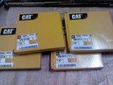 卡特彼勒CAT365C挖机C15活塞环176-5749