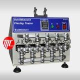 默欣仪器 MX-A2010Schildknecht耐屈挠破坏性测试仪