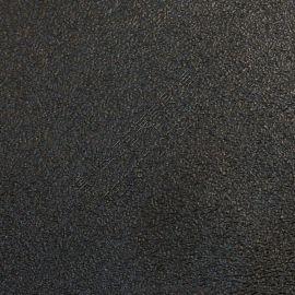 磨砂膜 PVC膜,PVC膜 包装膜 防寒2mmPVC超透明膜