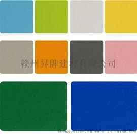 九江PVC地板 幼儿园专用地板胶 昇牌塑胶地板