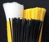 安徽楠鑫生产 PA610刷丝 工业刷用丝 清洗刷丝