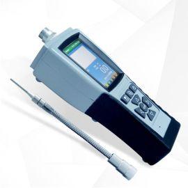 二硫化碳便携式气体泄露检测仪