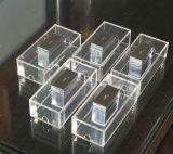 品誠SC-7026電線印字耐磨試驗塊