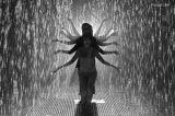 雨屋设备制作雨屋出租雨屋价格涛涛雨屋专业装置出租