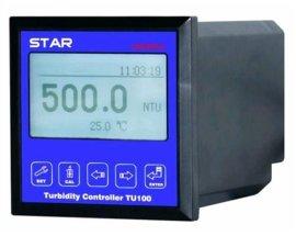 美國STAR進口分析儀在線溶解氧分析儀水黔供