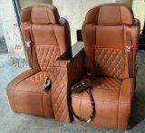 别克GL8航空按摩电动座椅