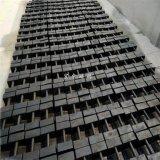 海南省20千克地磅校准标准铸铁砝码