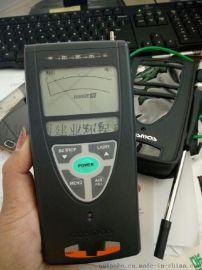 哪里有日本新宇宙XP-3160可燃气体泄露检测仪