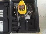 SSG CGI G2多用途燃氣泄漏巡檢儀哪余有賣 青島路博銷售傑恩儀器