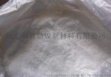 氟化铵,四丁基氟化铵