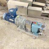 转子泵专用减速机,行星齿轮减速机,行星减速器