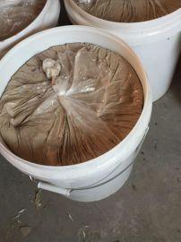 天興 高溫粘結劑 高溫膠泥 耐火膠水