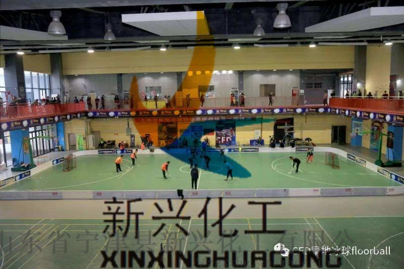 全民健身节冰球场围栏界墙厂家大促销