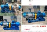进口MVR蒸汽压缩机 罗茨式生产厂家