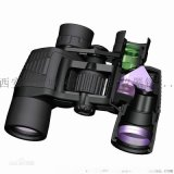 西安哪里有卖望远镜18992812558