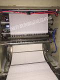 生產抽紙的機械設備 抽紙機 衛生紙加工