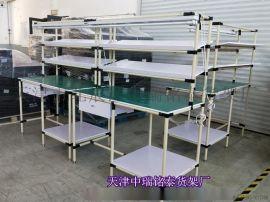 厂家直销线棒工作台重型工作台钳工台天津货架