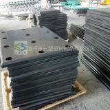 高分子聚乙烯耐磨板煤倉襯板生產廠家