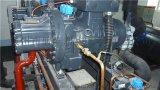 泉州冷庫維修|冷庫報價|冷庫安裝|冷庫保養