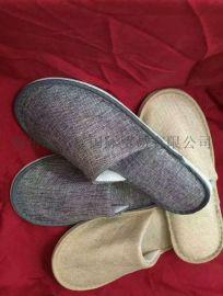 扬州一次性毛巾拖鞋、毛巾拖鞋
