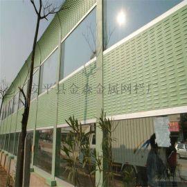 杭州高速公路声屏障厂家,彩钢板泡沫隔音屏效果好吗