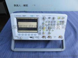 深圳DSO6012A数字示波器价格