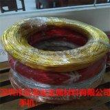 供應江蘇6061彩色鋁線  工藝品鋁線規格