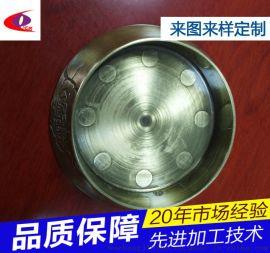 铝合金压铸  锌合金压铸 喷油工艺品压铸烟灰缸