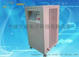 供应大功率高精度可调稳压220V100A直流电源