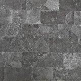 佛山批發仿古陶瓷PVC地板 仿大理石電梯轎廂地板膠