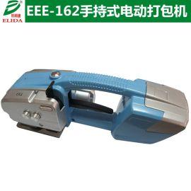 佛山手持式塑钢带捆扎机 江门手持式电动打包机