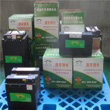 老年代步车专用锂电池,72v60ah锂电池