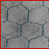 雷諾護墊防護 石籠網格賓網 石籠網計算公式