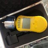 西安四合一儀氣體檢測諮詢1399191,2285