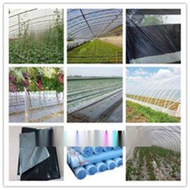 农用薄膜生产厂家