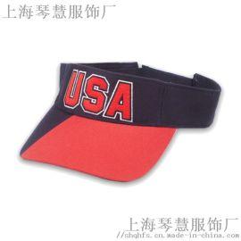 上海空顶帽厂家源头工厂